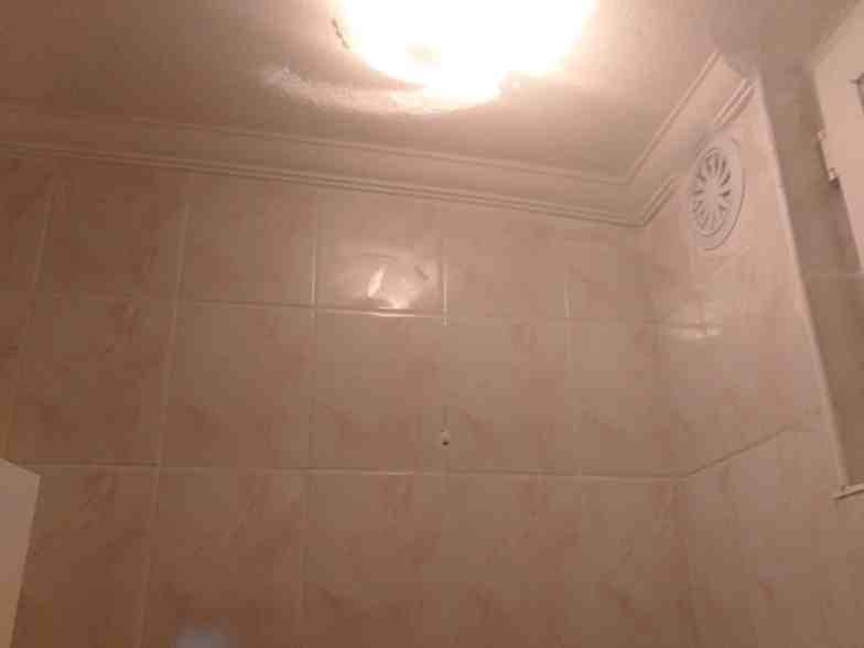 Banyo Wc Yenileme4