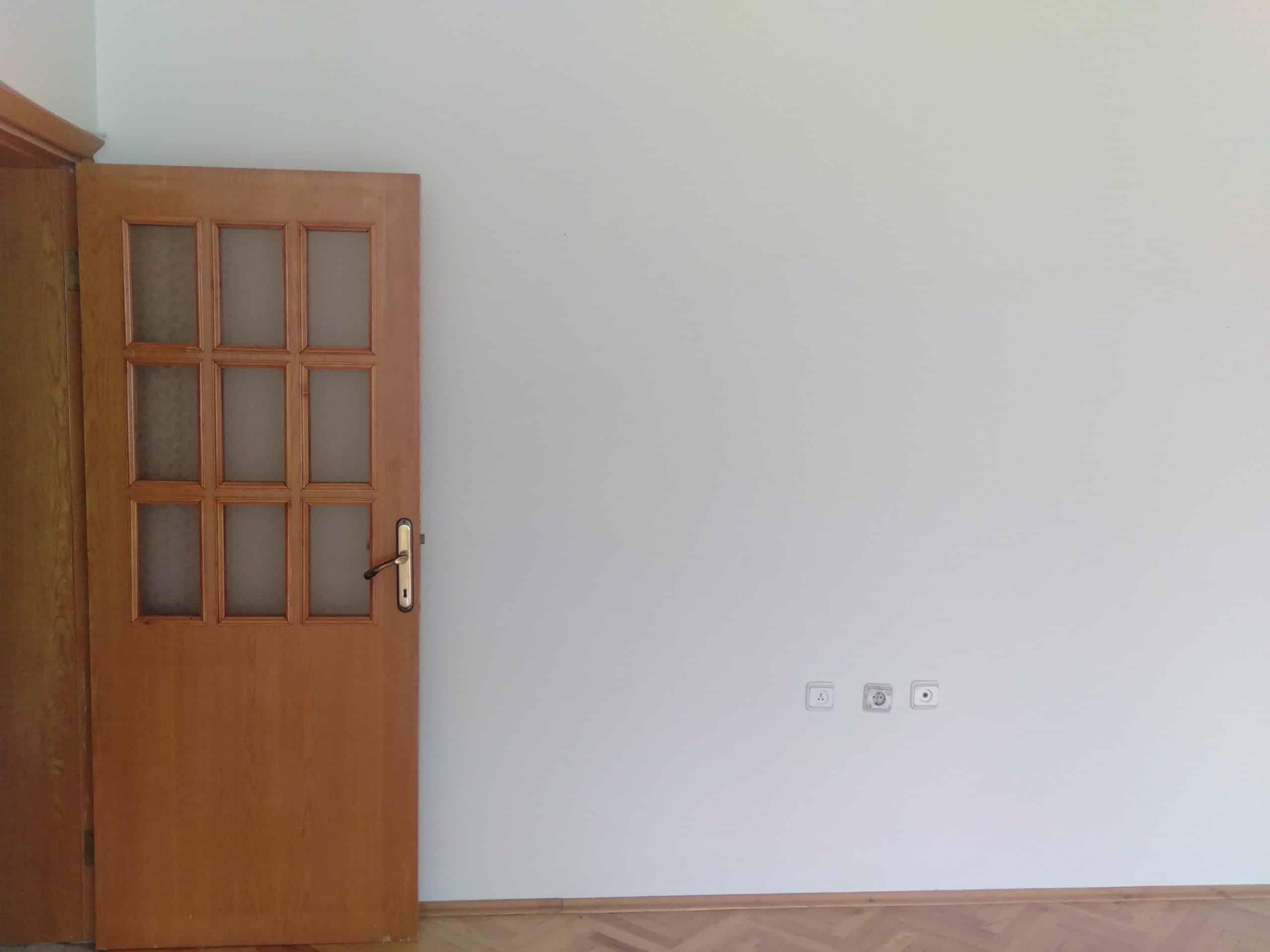 Kapıları değiştirmek1