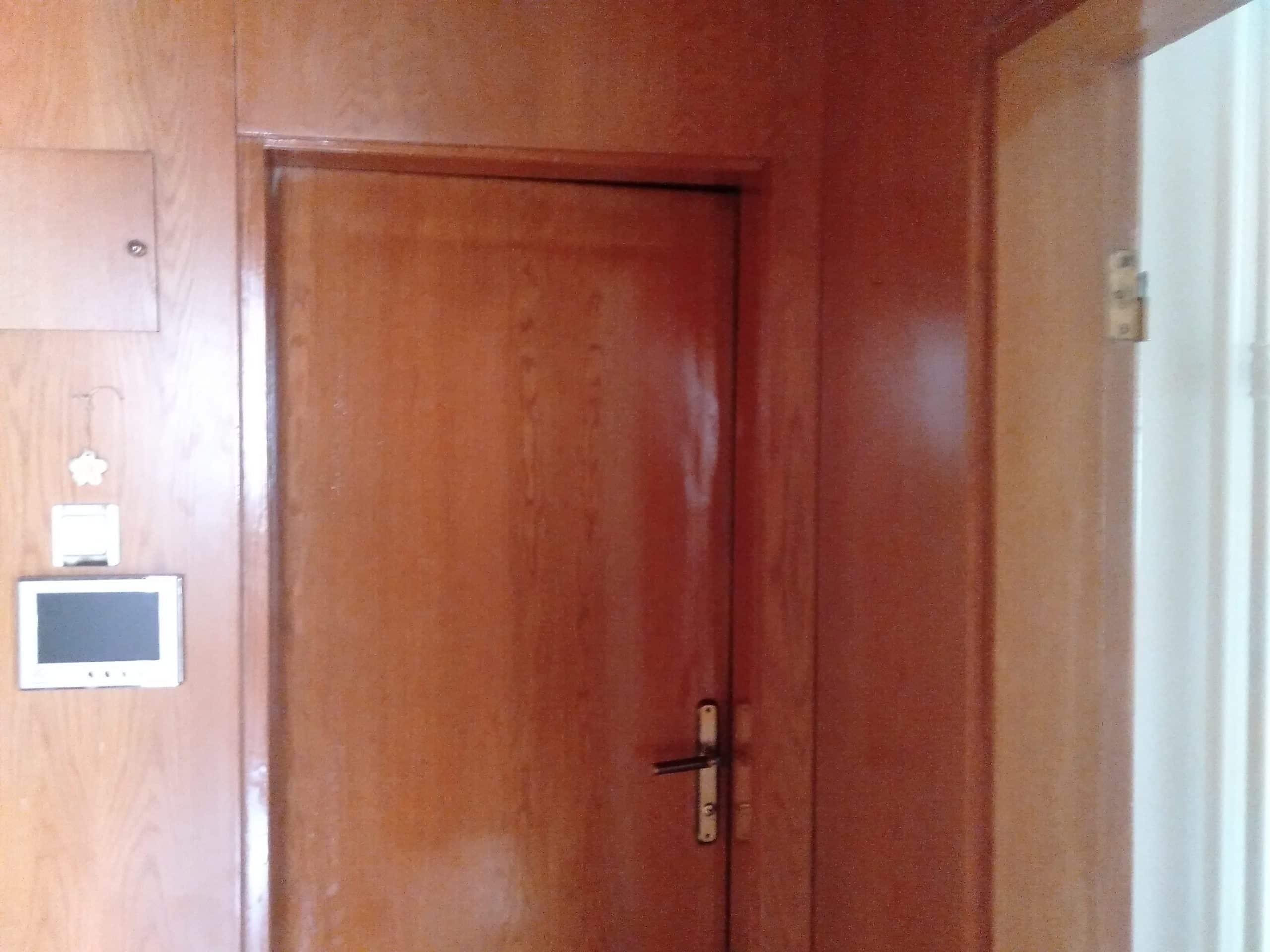 Kapıları değiştirmek3