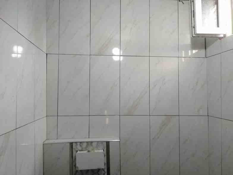 Banyo fayans döşeme5