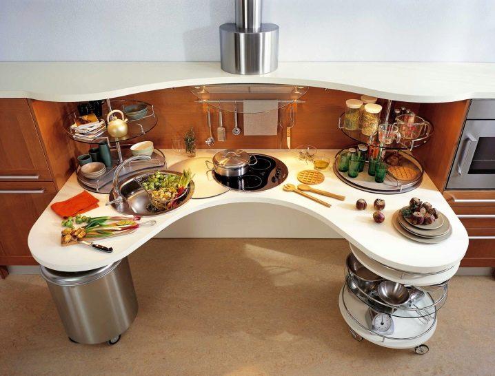 bucătărie de grăsime bucătărie recenziile clienților