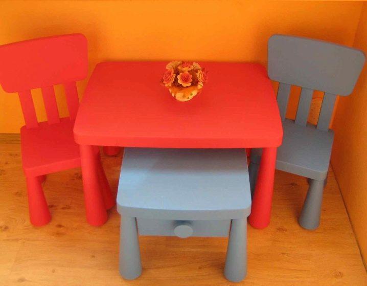detskij-stulchik-i-stolik-svoimi-rukami-15.jpg