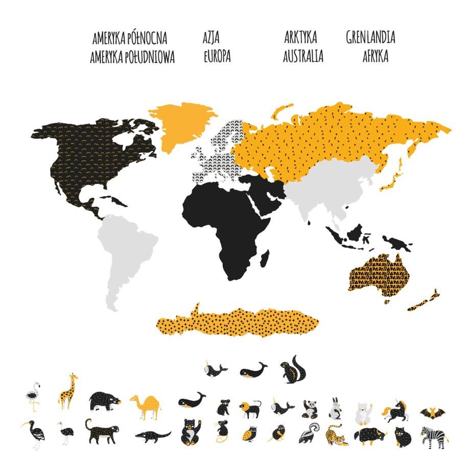 naklejka-mapa-swiata.jpg