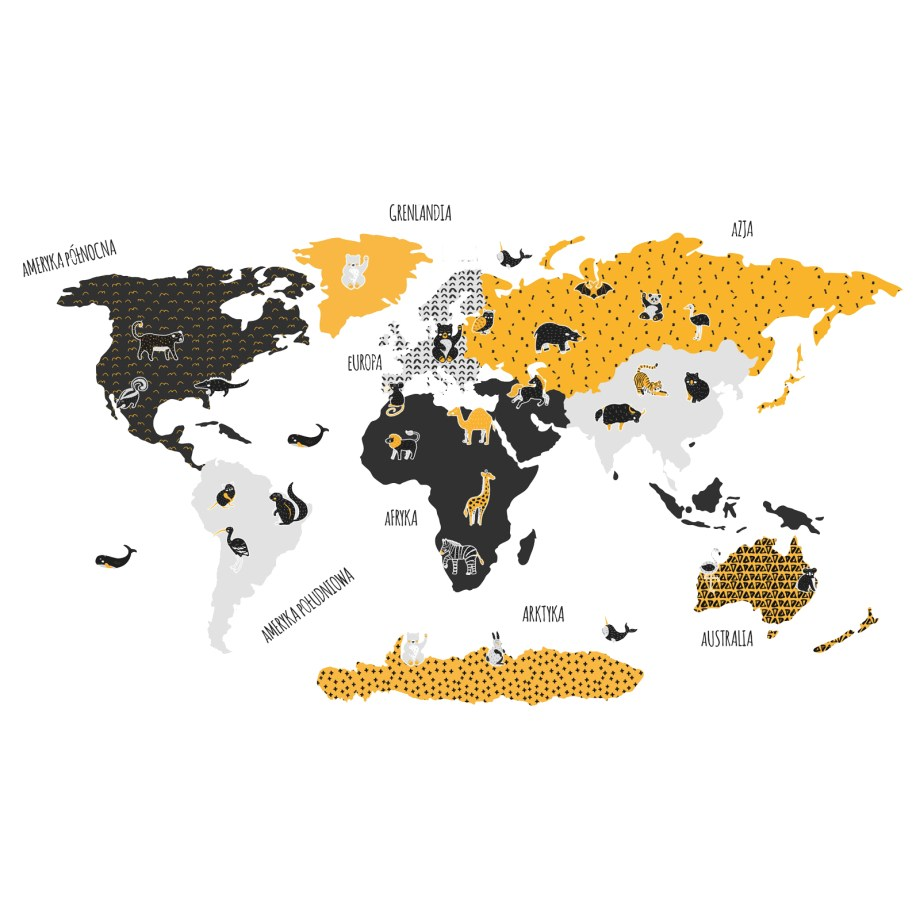 naklejka-na-sciane-mapa-zolta.jpg