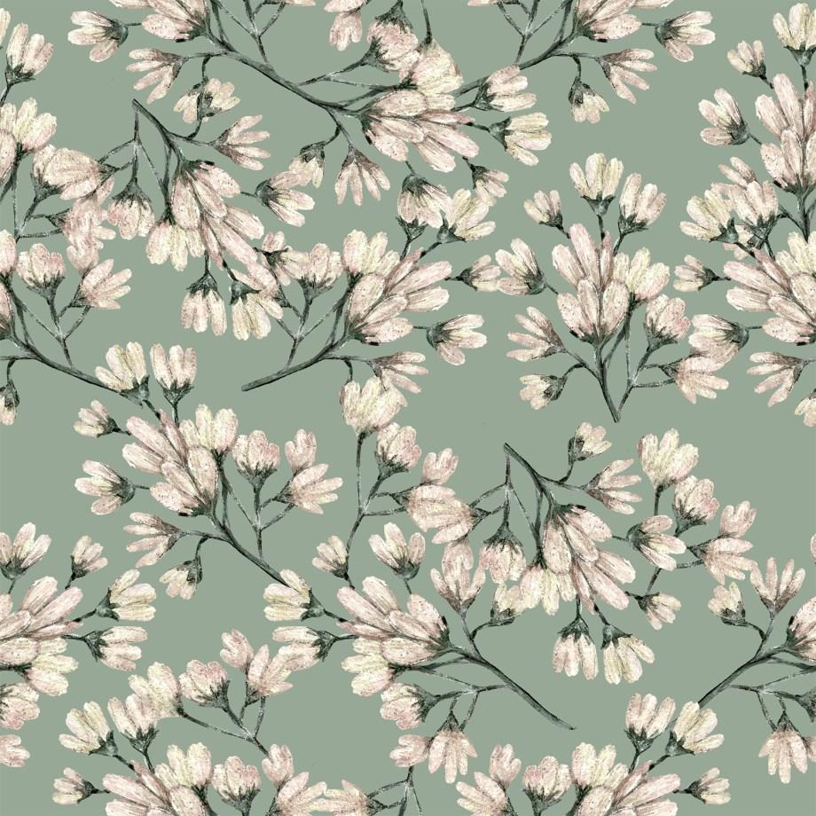 tapeta-may-flowers-mint.jpg