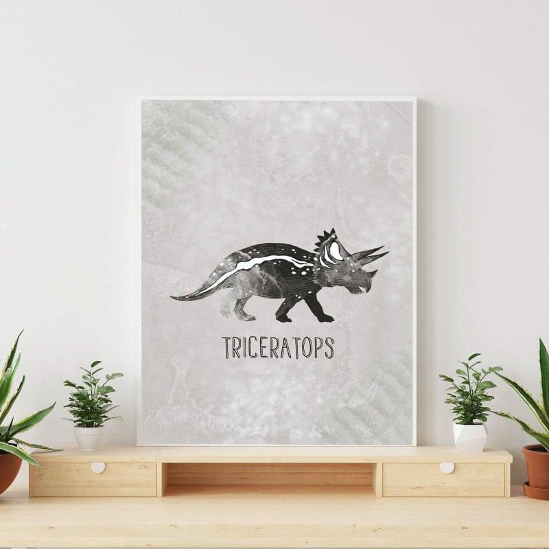 triceratops_mockup.jpg