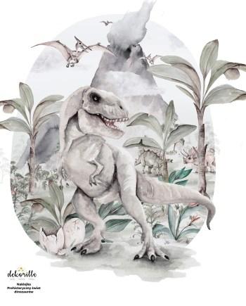 naklejka-dinozaury-jajo-dekorillo