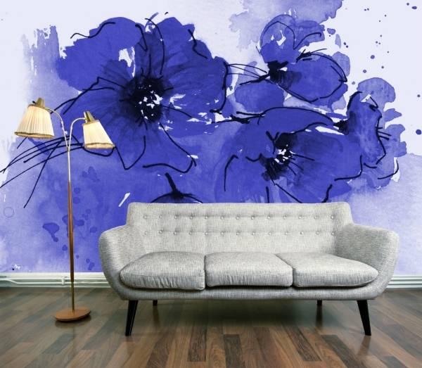 akvarelnyy-risunok-na-stenakh