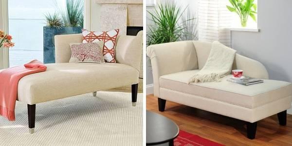 Döşemeli köşe mobilyaları - iç mekanda fotoğraf köşesi kanepeleri