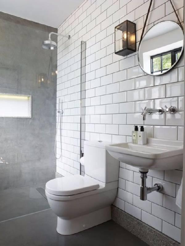 Çerçevesiz tuvalet incelemeleri, fotoğraf 4