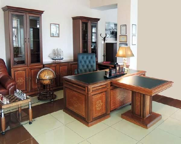ev ofis mobilyaları, fotoğraf 14