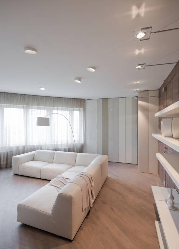 oturma odasında sürgülü gardırop fotoğraf tasarım fikirleri, fotoğraf 26