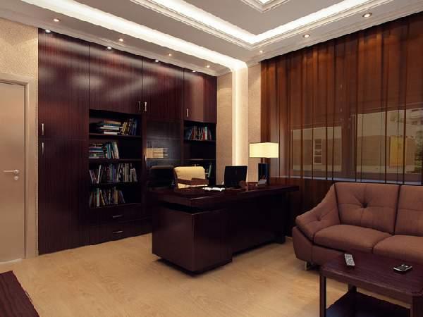 evdeki ofis içi fotoğraf, fotoğraf 25