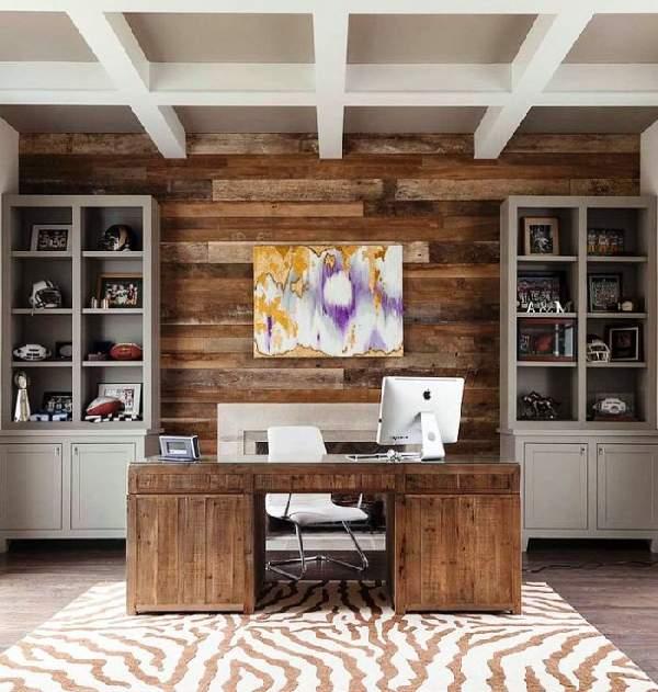 evde kabin tasarımı fotoğrafı, fotoğraf 6