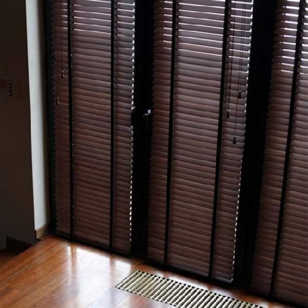 kapılardaki panjurlar yatay, fotoğraf 34