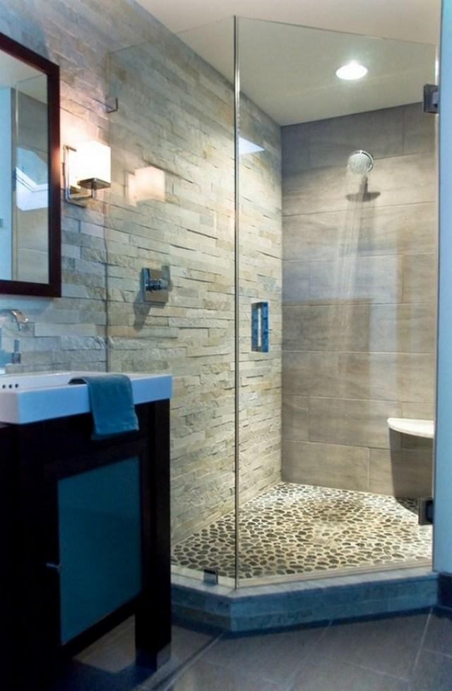 banyo içi duşakabin