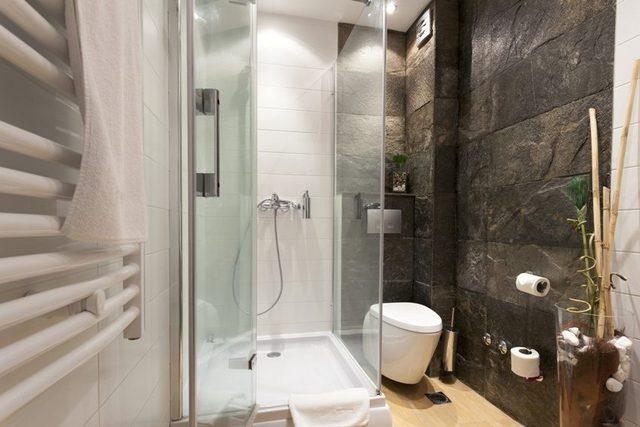 duşakabin boyutları ve fiyatları fotoğrafı