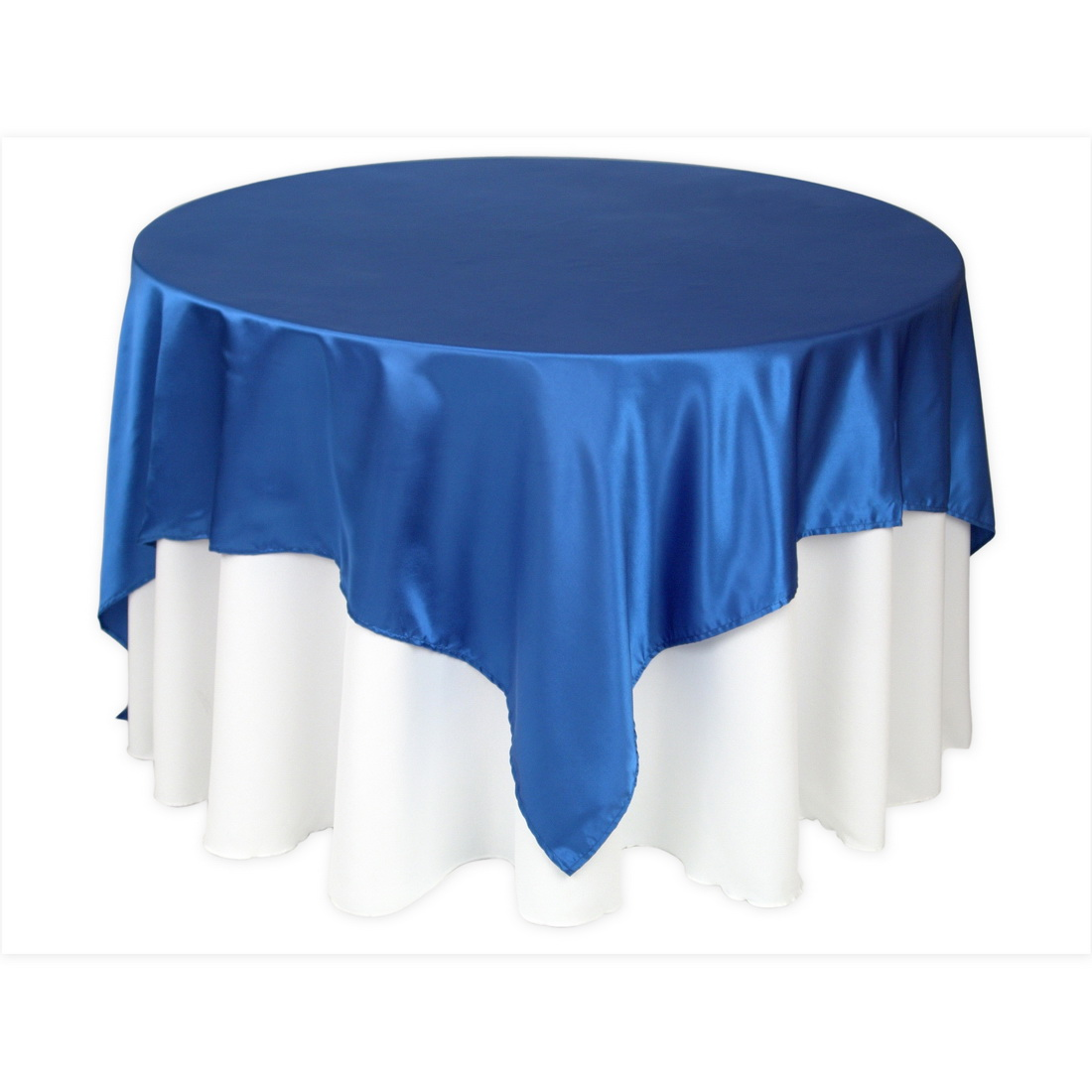 chair covers wholesale china fishing for sale uk banquet table cloth satin cover overlay
