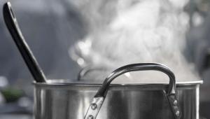 Doofpot op Vlaamse wijze: hier vind je de beste recepten