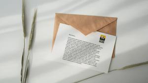 """Vlaams Belang stopt met adverteren op facebook """"Kiezers krijgen nu rechtstreeks 50 euro voor hun stem"""""""