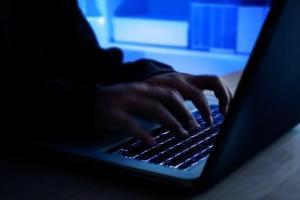 """Binnenlandse Zaken bedankt Chinese hackers: """"De website is nu veel overzichtelijker"""""""