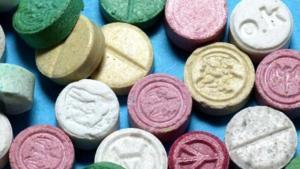 De smaaktest: welke xtc-pillen zijn de beste?