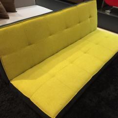 Harga Sofa Bed Inoac 2017 Cloud Reviews Minimalis Jogja | Www.stkittsvilla.com