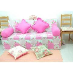 Sofa Bed Inoac Harga 2017 Stetson Bark 23 Model Minimalis Modern Terbaru Beserta