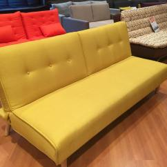 Sofa Bed Malaysia Murah Top Rated Sofas Manufacturers Jual Jogja Brokeasshome
