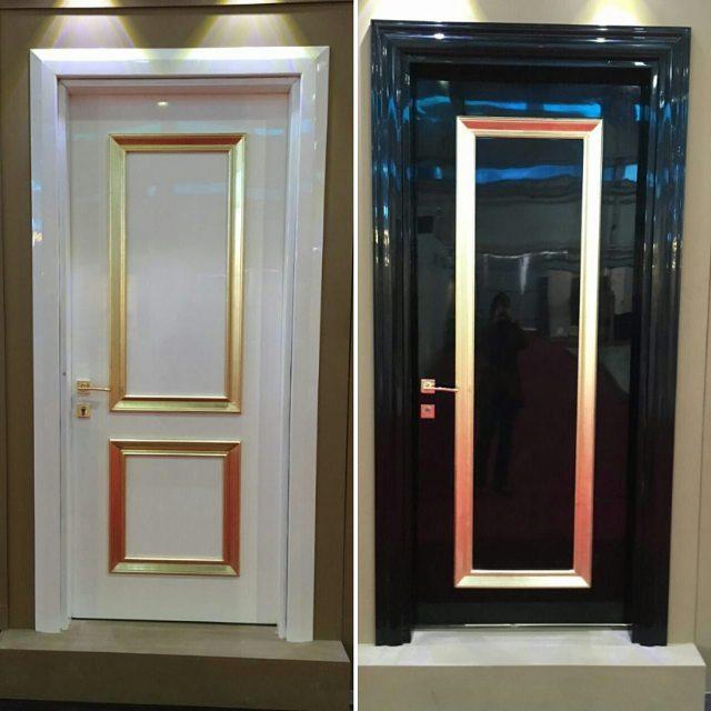 32 Desain Pintu Kamar Tidur Minimalis 2019 Terbaru  Dekor