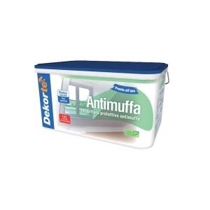 dekorte antimuffa