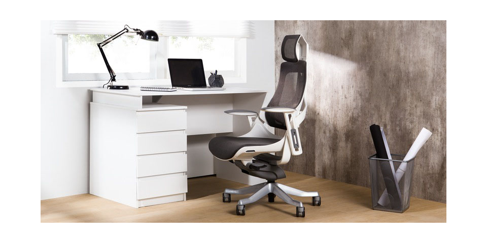 furniture-landing-office.jpg