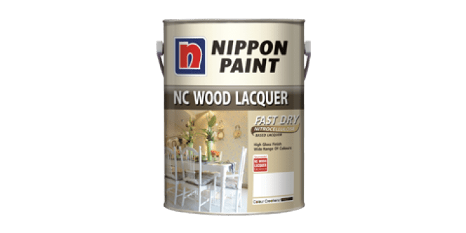 NC-Wood-Lacquer-Solid-Wood.png