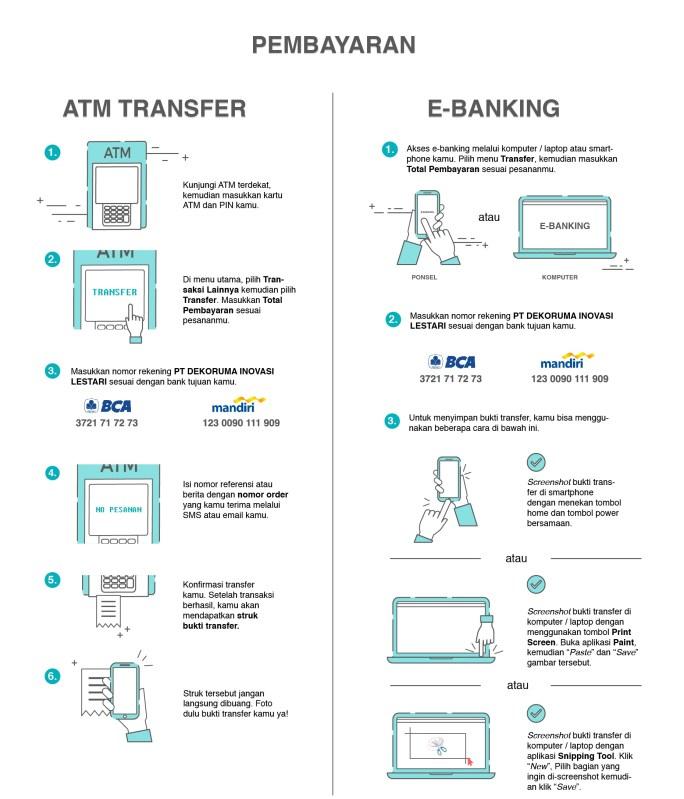 Transfer Bank-01.jpg