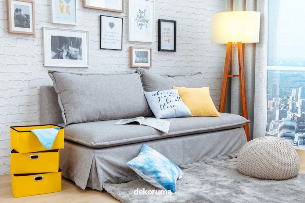 dekoruma-furnitur-dekorasi-ruang-tamu-minimalis (11).jpg