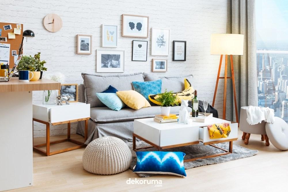 dekoruma-furnitur-dekorasi-ruang-tamu-minimalis (2).jpg