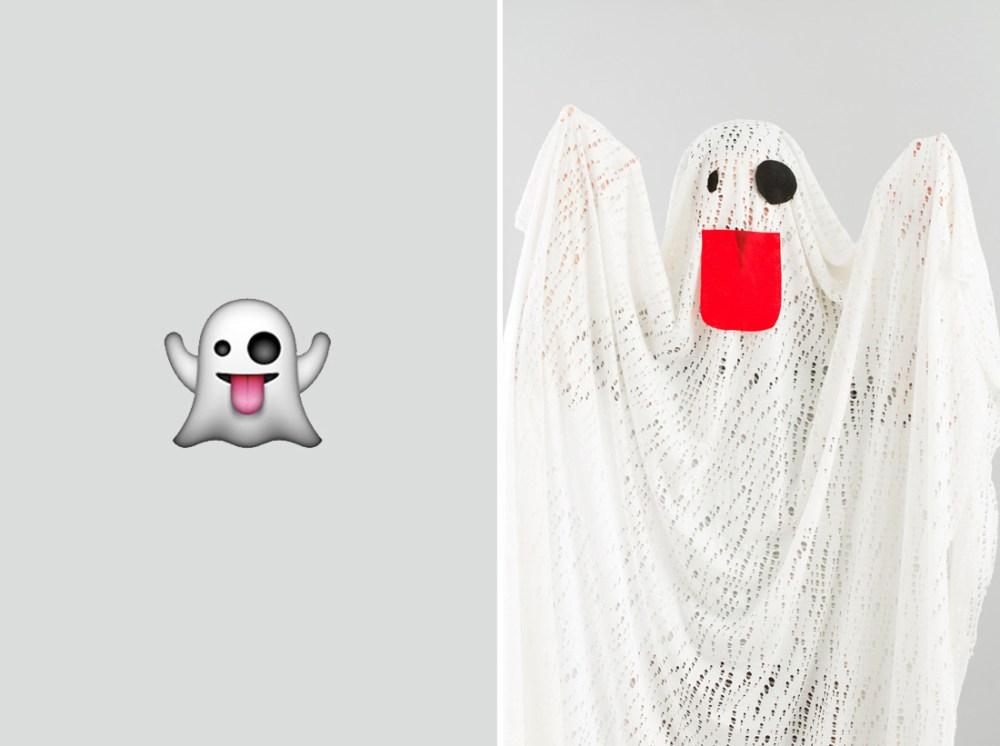 10-Ghost1.jpg