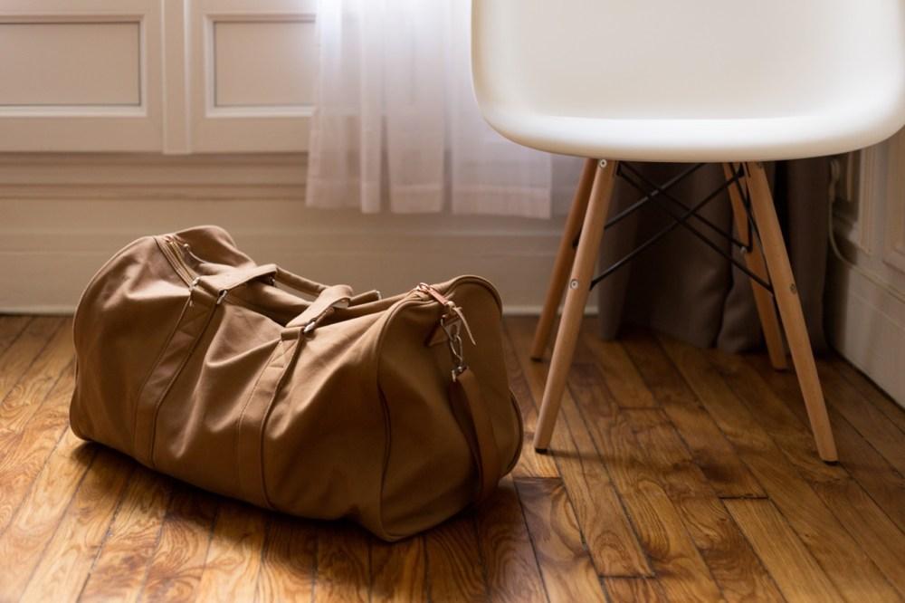 10 Hal yang Wajib Kamu Siapin Sebelum Perjalanan Jauh - 2.jpg