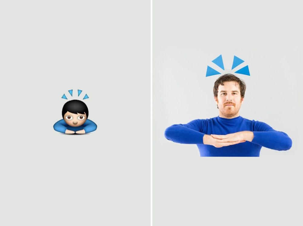 2-BowingDeeply.jpg