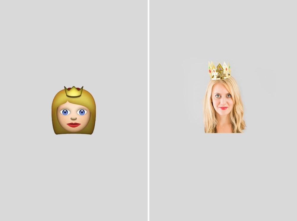 8-Princess.jpg
