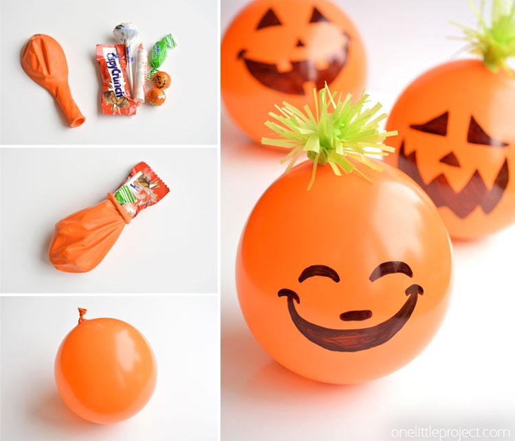 Balloon-Pumpkin-Favours-Facebook.jpg