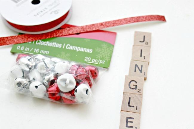 Scrabble-Ornament.jpg