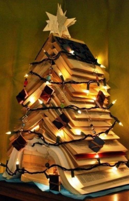 Student-style-creative-Christmas-Tree.1jpg.jpg