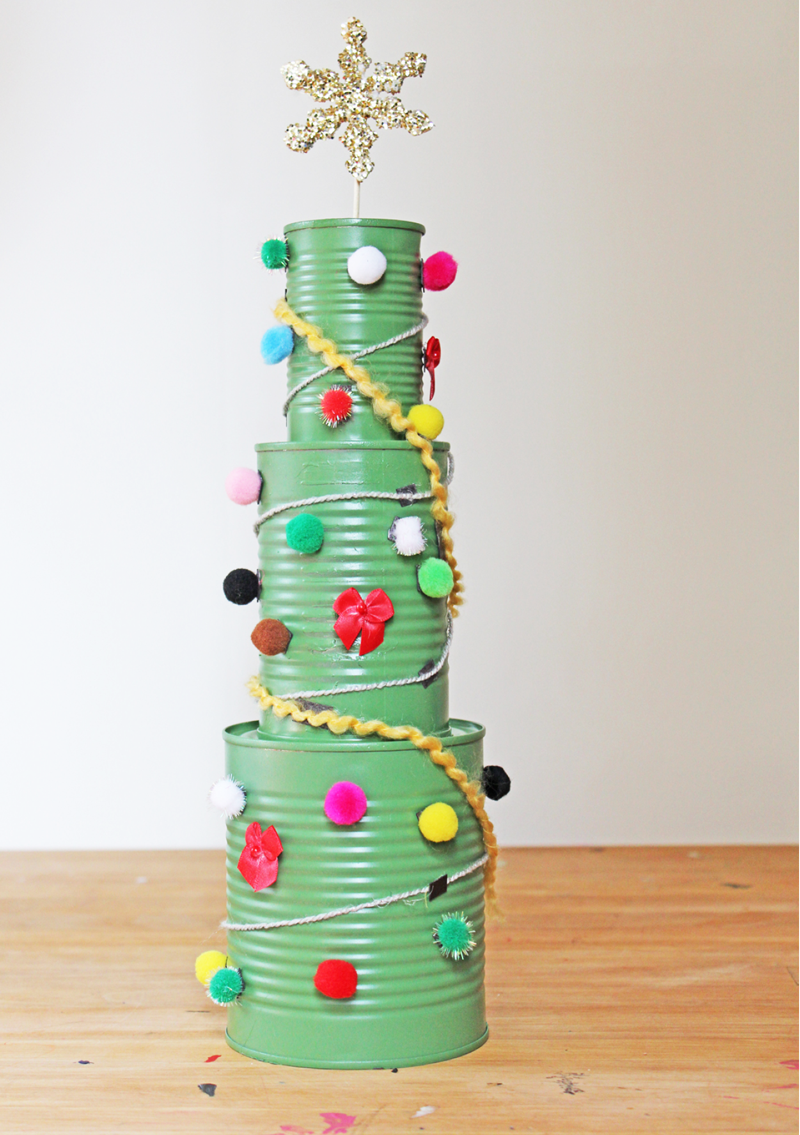 Tin-Can-Christmas-Trees-BABBLE-DABBLE-DO-title-1.png