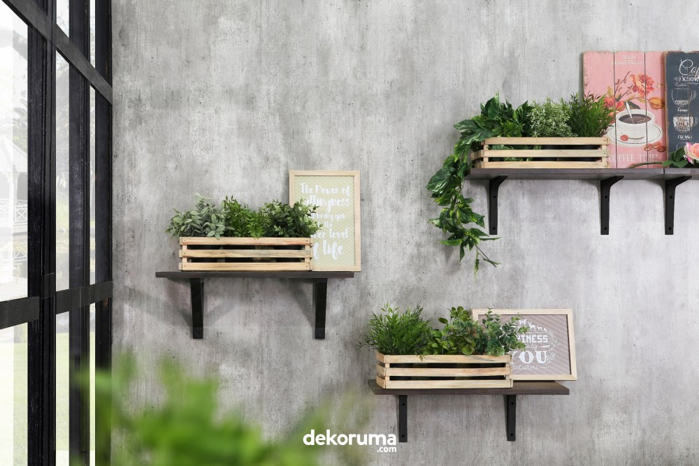 Desain Interior Kafe - dekoruma (9).JPG