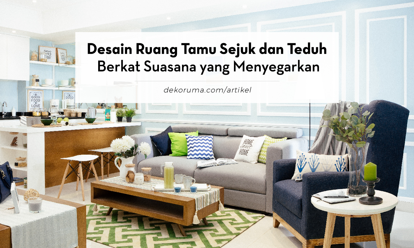 Desain Ruang Tamu Sejuk Dan Teduhjpgfit1417850ssl1