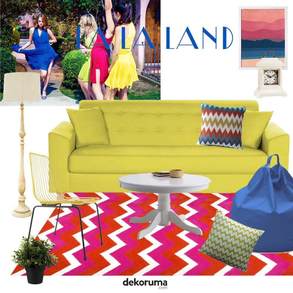 desain-rumah-la-la-land (6).jpg