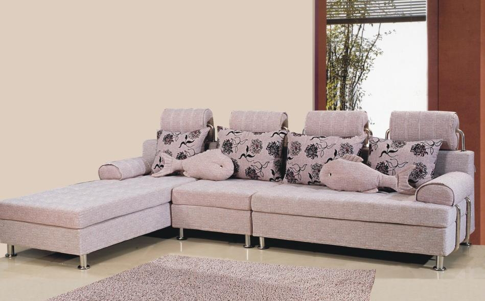 sofa-set-berbentuk-minimalis