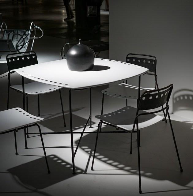 furniture sembangaran 3