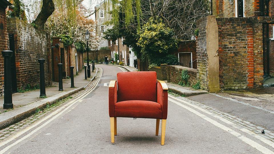 any furniture 2